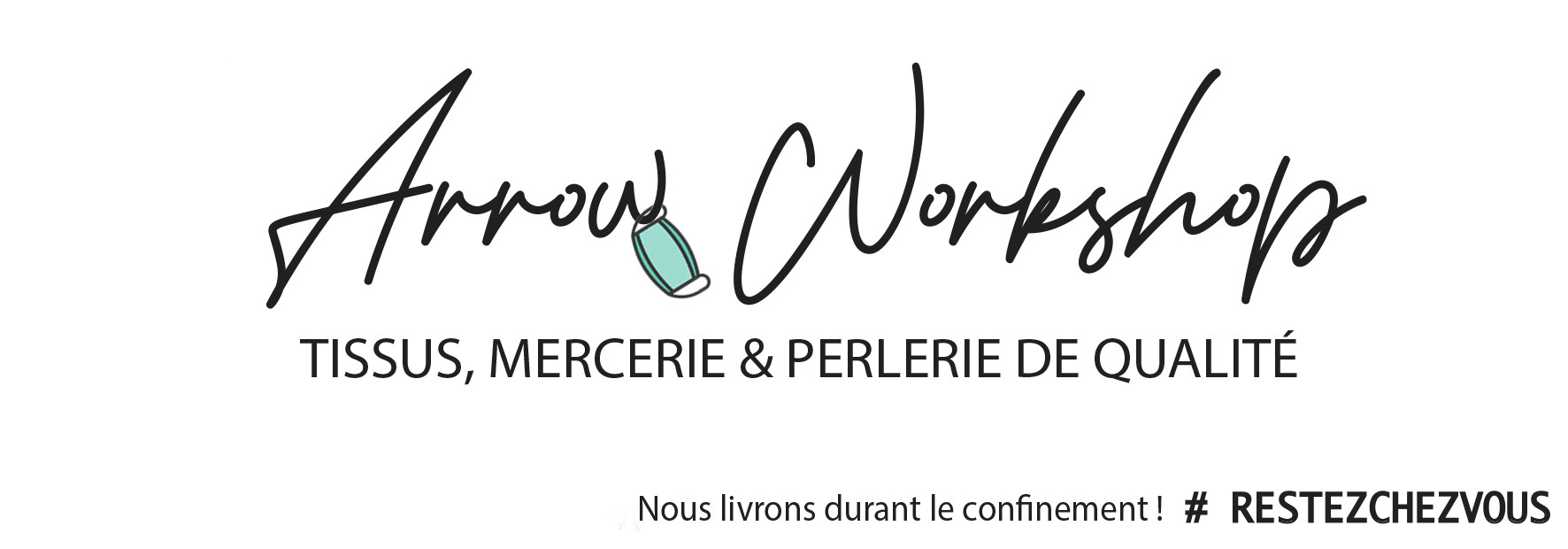 Arrow Workshop